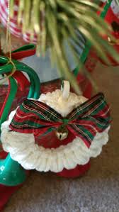 157 best christmas ornaments images on pinterest