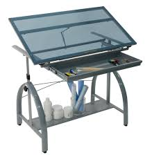Drafting Table Images Studio Designs Avanta Drafting Table