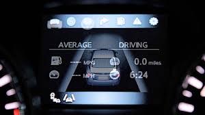 nissan altima youtube 2014 2014 nissan altima vehicle information display youtube