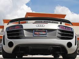Audi R8 Gt Spyder - 2012 audi r8 gt spyder for sale in bonita springs fl stock