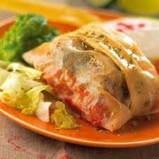 recette cuisine mexicaine croustillant de porc à la mexicaine cuisine plurielles fr