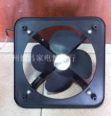 industrial exhaust fan motor cheap exhaust fan industrial find exhaust fan industrial deals on