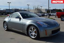 lexus coupe gumtree best 25 350z for sale ideas only on pinterest nissan 370z for