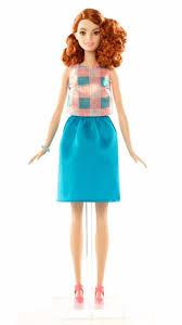 tall barbie dolls barbie fashionistas tall body type barbie