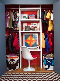 closet organization ideas kids home design ideas