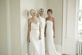 Sale Wedding Dresses Wedding Dress Archives London Bride