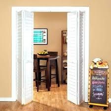 bedroom doors home depot sliding louvre doors louvered bedroom doors closet louvered sliding