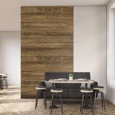 rivestimento legno pareti pannello da costruzione in legno per porta per mobile per