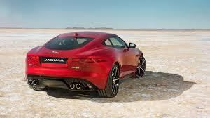 cars desktop wallpapers jaguar f type r coupe awd 2015