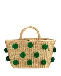 s handbags on sale crossbody shoulder at bergdorf goodman