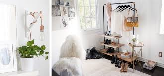 28 interior inspiration interior inspiration it s a white interior inspiration emelie natascha