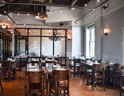 Private Dining Rooms Philadelphia by Private Dining And Parties Vetri Family