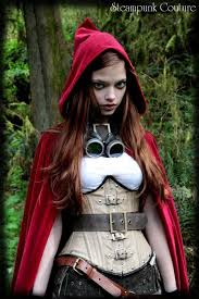Halloween Steampunk Costumes 100 Costume Steampunk Images Steampunk