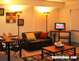 one bedroom apartments state college pa apartments rentals 646 e college ave state college pa 16801
