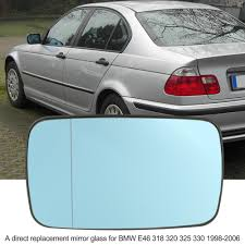Door Mirror Glass by Online Get Cheap Wing Mirror Glass Aliexpress Com Alibaba Group