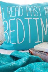 Nerd Home Decor 961 Best Pillow Addict Images On Pinterest Cushions Decorative