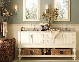 Pottery Barn Beveled Mirror Pottery Barn Bathroom Vanity Pottery Barn Bathroom Cabinets Tsc