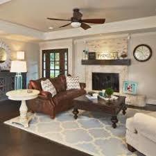 blue living room rugs photos hgtv