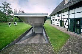 underground residential garage pretty inspiration ideas incredible