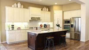 kitchen cabinets colorado springs kitchen cabinets colorado springs minimalist get custom made for