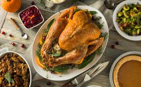 food safety tips to be thankful for this thanksgiving oakland