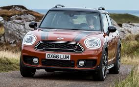 mini cooper logo mini cooper s countryman 2017 wallpapers and hd images car pixel