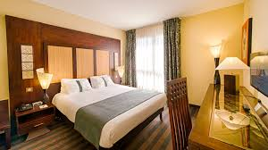 chambre a é stay 3 nights pay only 2 7hotel fitness