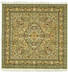 Square Rug 5x5 17 Best Rug E Images On Pinterest Area Rugs Oriental Rugs And