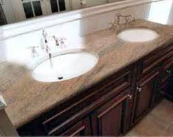 homegranite com free estimate for custom granite vanity tops