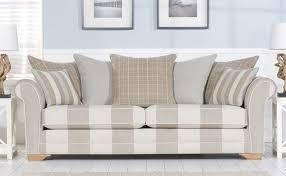 Contemporary And Beautiful Newport Sofa Design For Home Interior - Sofa upholstery designs