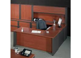 Bestar Connexion L Shaped Desk Bestar U Shaped Desk Harmony U Shape Computer Workstation Bestar