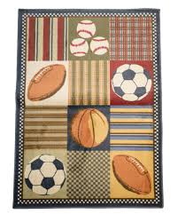 Sports Area Rug Sports Area Rugs Rug Shop And More