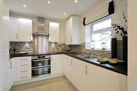 Home Decorating Ideas Uk Collection Kitchen Decorating Ideas Uk Photos Best Image Libraries