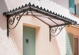 tettoia in ferro tettoie in ferro pergole e tettoie da giardino caratteristiche