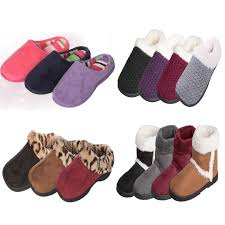 bedroom slippers tdprojecthope com