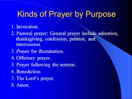 worship lecture part 2 prayer and praise prof jintae phd