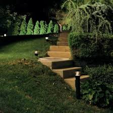Landscape Path Lights Landscape Path Lighting Crafts Home