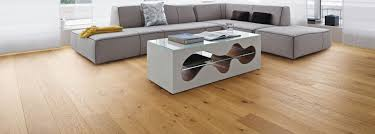 Timber Laminate Floor Wood Flooring Enjoy A Lifetime Of Wood Floors Haro Flooring Nz
