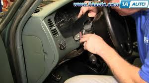 2002 ford mustang headlights 2002 ford mustang headlight assembly car autos gallery