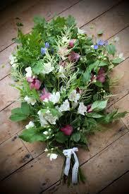 flowers for funerals funeral flowers gallery tuckshop flowers