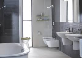 contemporary bathroom ideas bathroom design awesome bathroom makeover ideas modern bathroom
