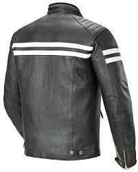 mens black leather motorcycle jacket 287 99 joe rocket mens classic 92 leather jacket 2014 195706