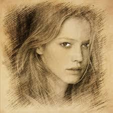 sketch guru hd portrait photo editor to add pencil u0026 cartoon