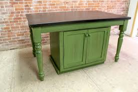 reclaimed wood kitchen islands reclaimed wood kitchen island lake and mountain home