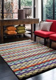 Norman Carpet Warehouse 26 Best Rugs U0026 Floors Images On Pinterest Designer Rugs Carpets