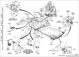 wiring diagrams 7 prong trailer wiring diagram trailer tail