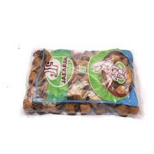 bhajni chakli mini bhakarwadi namkeen masala bhakarwadi namkeen snacks and namkeen gujjubhai in mira