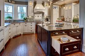 Small Kitchen Islands With Seating And Storage Design Farmhouse - Kitchen island with cabinets and seating