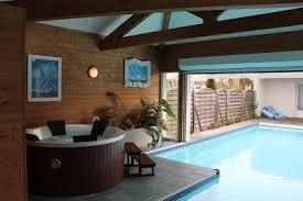 chambre d hote bassin d arcachon avec piscine au bord de la mer chambres d hôtes chambres d hotes maison de