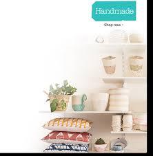 do prices on amazon uk go down on black friday chromebook store u2013 latest and deals amazon uk
